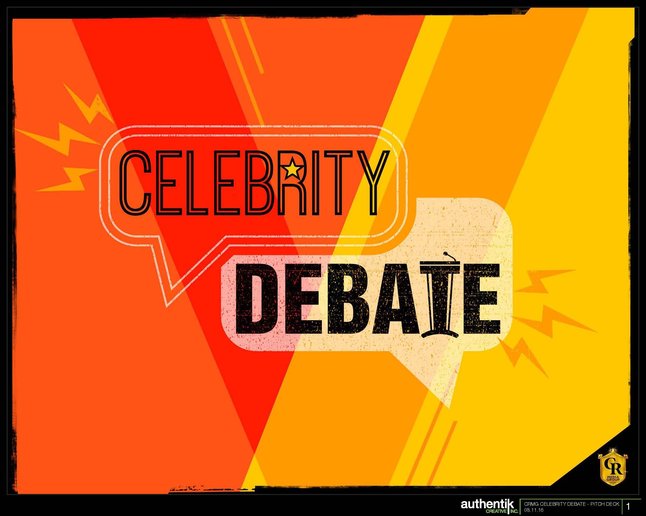 celebrity.debate_Page_01