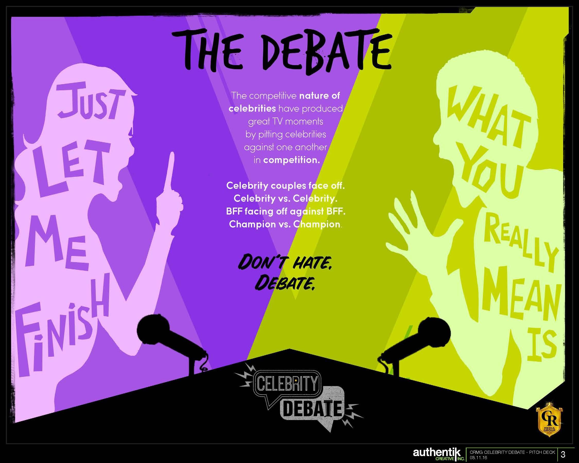 celebrity.debate_Page_03