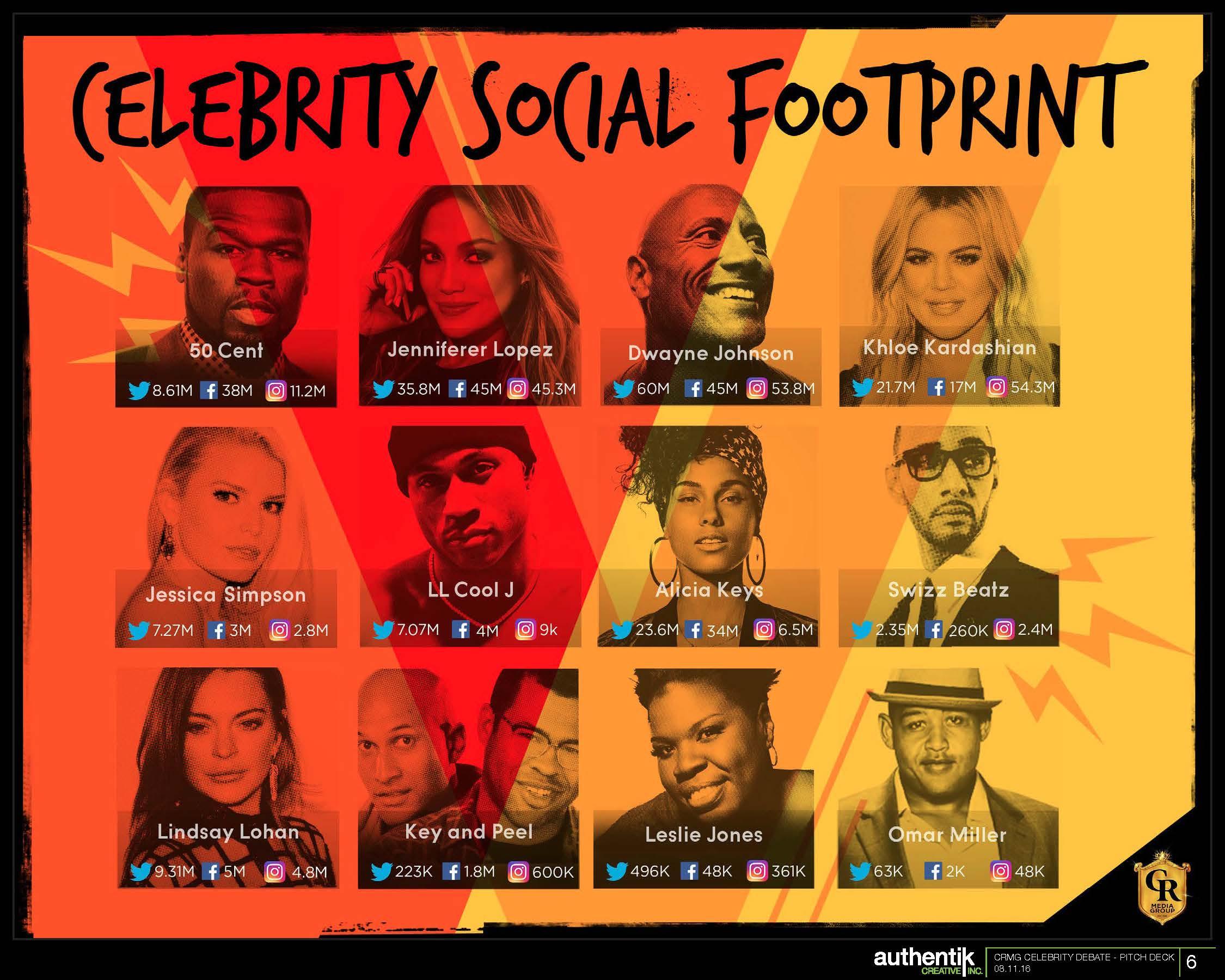 celebrity.debate_Page_06